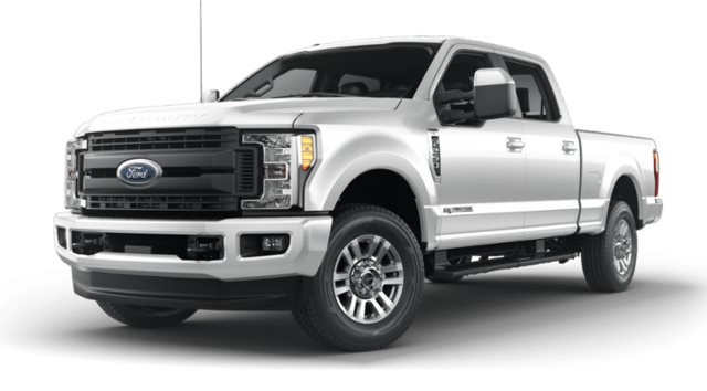 2019 Ford F-250 XLT Truck Crew Cab for Sale in Culpeper VA